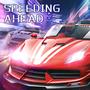 超速前进:赛车传奇 Mod
