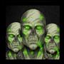 僵尸模拟世界