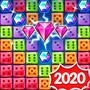 2020宝石游戏