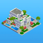 比特城:口袋城市 Mod