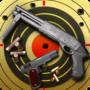 射击场枪模拟器-枪火