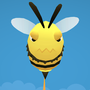 谋杀大黄蜂