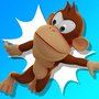 猴子大冒险 Mod