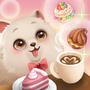 我的宠物咖啡馆 Mod