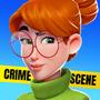 小镇谋杀案:第3场