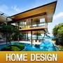 家居设计与装饰