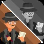 找不同-侦探故事