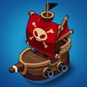 海盗进化 Mod