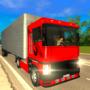 卡车模拟器:俄罗斯