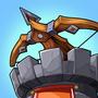 城堡后卫:英雄射手 Mod
