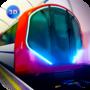 地铁驾驶模拟器 Mod