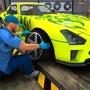汽车修理工模拟器 Mod