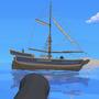 海盗袭击 Mod