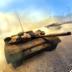 现代坦克力量:战争英雄