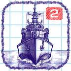 海战2 Mod