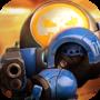 星球大战:RTS游戏