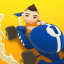 CKN玩具:汽车英雄