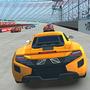 真实赛车模拟器