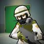 精英部队-人质救援
