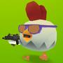 公鸡射手 Mod