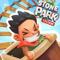 石头公园:史前大亨 Mod