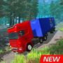 极限卡车模拟器 Mod