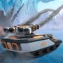 坦克大战:机甲之战 Mod