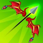 传奇弓箭手:冒险修改版