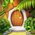 家庭岛-农场游戏免谷歌版