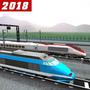 俄罗斯火车模拟器 Mod