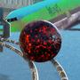 极限平衡球