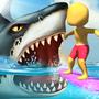 鲨鱼袭击 Mod