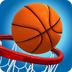 篮球明星(作弊器) Mod