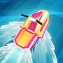 摩托艇竞速 Mod