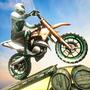 摩托车特技骑手 Mod
