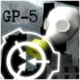 失落的信号:SCP Mod