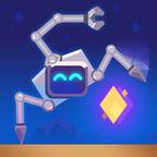 机器人! Mod