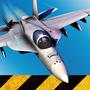 F18舰载机模拟起降2完整版