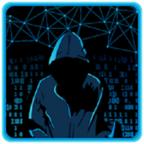孤独的黑客 Mod