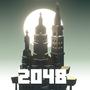 2048时代:世界城市建设 Mod