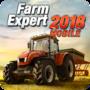 农场专家 Mod
