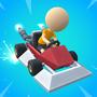 小型赛车 Mod