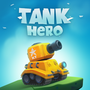 坦克英雄 Mod