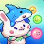 兔子岛 Mod