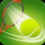 轻弹网球 Mod