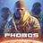 PHOBOS 2089