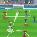 足球之战 Mod