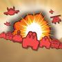 战争前线 Mod