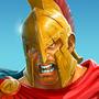 骑士的生命-英雄防御