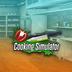 烹饪模拟器 Mod